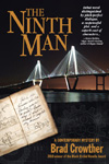 The Ninth Man-Brad Crowthers